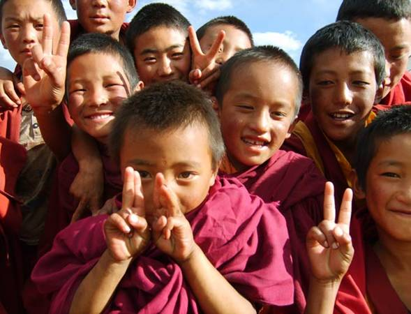 tibets