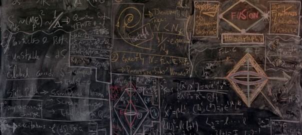 blackboards_05