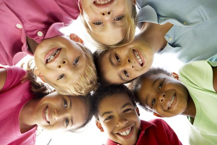 Счастья и мира Вам и Вашим детям!