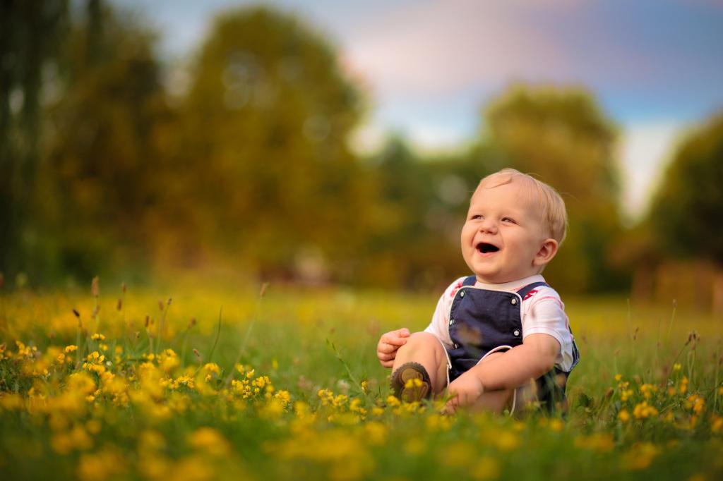 О том, как правильно воспитывать и растить малышей вы узнаете в нашей статье