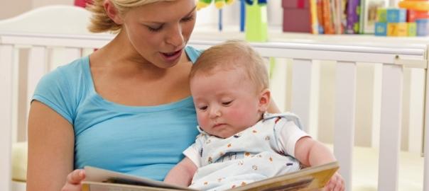 Раннее развитие ребенка. Аргументы за и проив