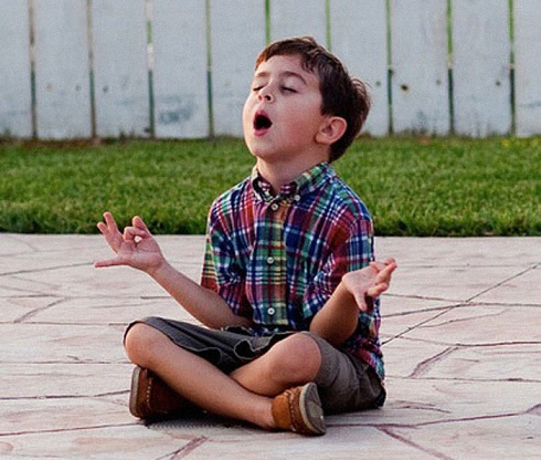 mantra_yoga